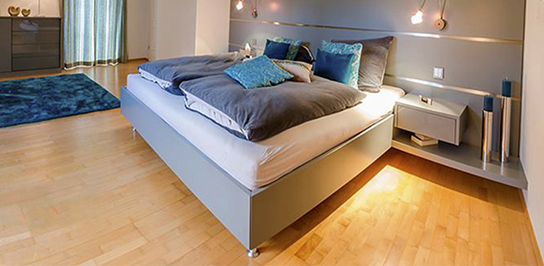 holzbetten m nchen schlafraumkonzept stephan. Black Bedroom Furniture Sets. Home Design Ideas