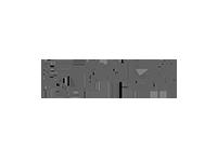 logo-Pol74