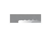 logo-Presotto_italia