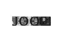 logo-joop