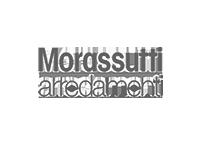 logo-morassutti