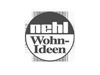 logo-nehl
