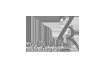 logo-zweigraum