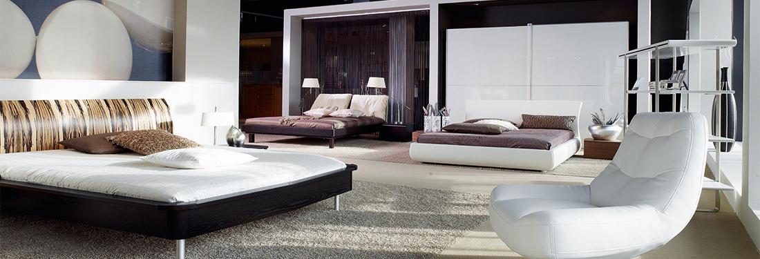 ber uns schlafraumkonzept stephan. Black Bedroom Furniture Sets. Home Design Ideas