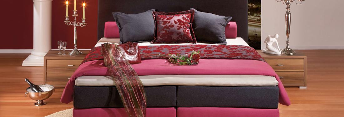 otten boxspringbetten m nchen schlafraumkonzept stephan. Black Bedroom Furniture Sets. Home Design Ideas