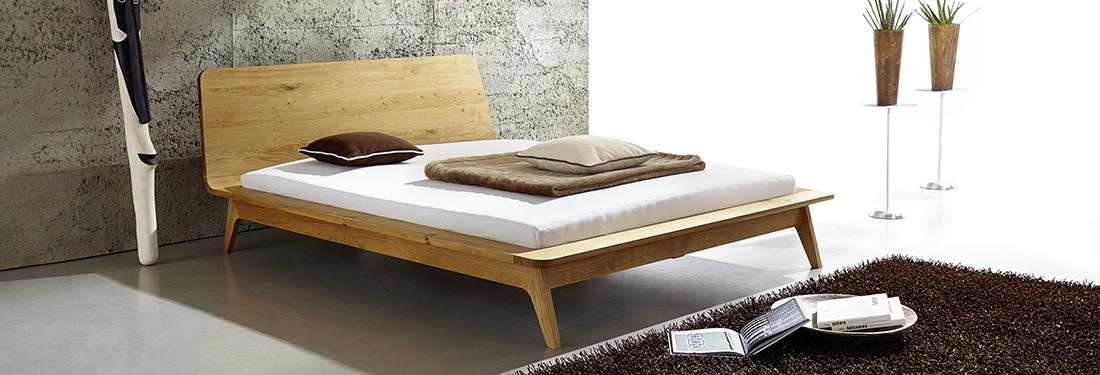 betten m nchen bett schlafraumkonzept stephan. Black Bedroom Furniture Sets. Home Design Ideas