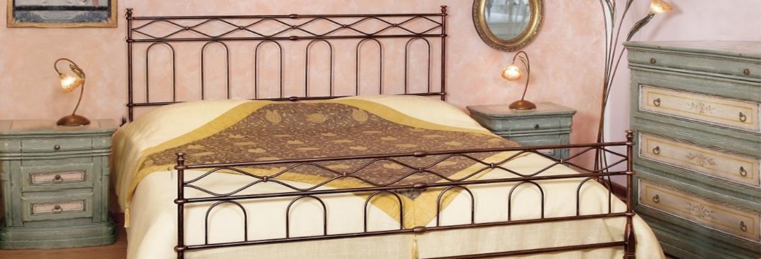 eisenbetten m nchen schlafraumkonzept stephan. Black Bedroom Furniture Sets. Home Design Ideas