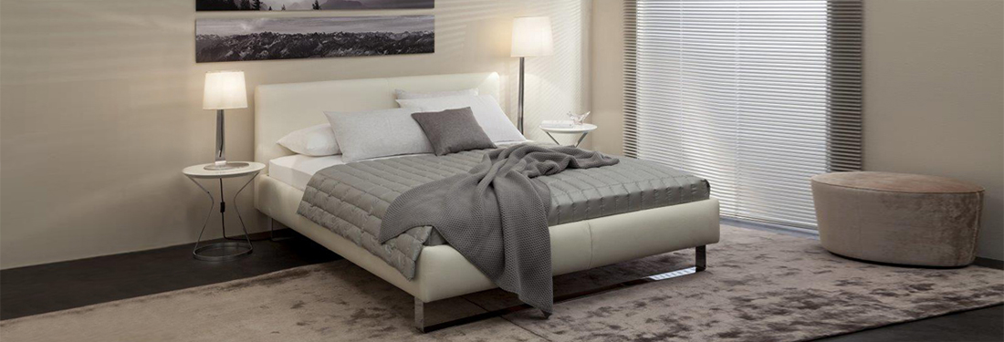 polsterbetten lederbetten m nchen schlafraumkonzept stephan. Black Bedroom Furniture Sets. Home Design Ideas