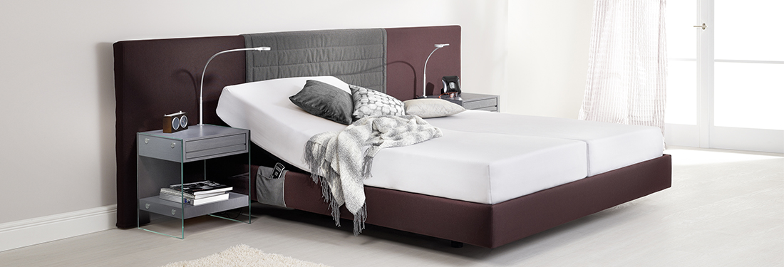 swissflex matratzen lattenroste m nchen schlafraumkonzept stephan. Black Bedroom Furniture Sets. Home Design Ideas