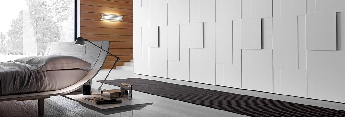 designer schlafzimmer betten m nchen schlafraumkonzept stephan. Black Bedroom Furniture Sets. Home Design Ideas
