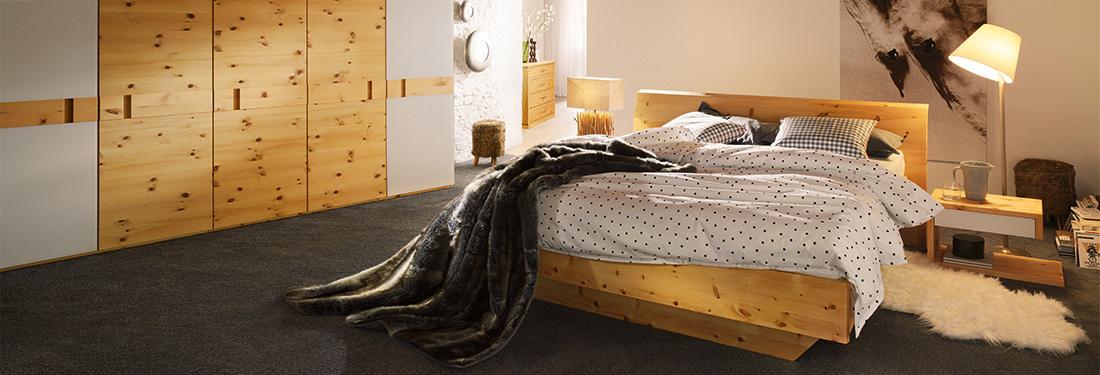 Schlafzimmer Schranksysteme Kleiderschränke München
