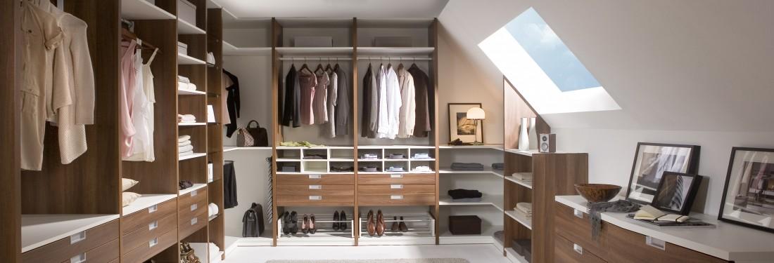 begehbare schr nke m nchen ankleideraum schlafraumkonzept stephan. Black Bedroom Furniture Sets. Home Design Ideas