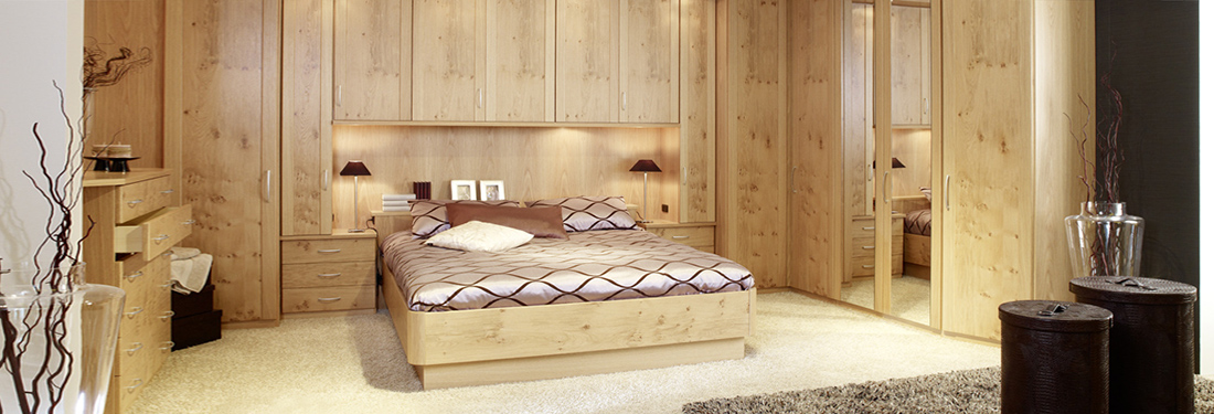 schlafzimmer schranksysteme kleiderschr nke m nchen schlafraumkonzept stephan. Black Bedroom Furniture Sets. Home Design Ideas