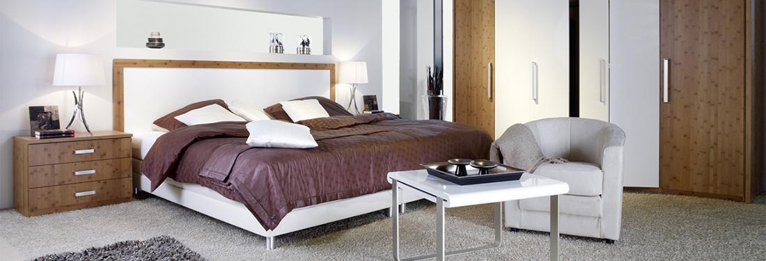 schreinerei m nchen betten nach ma schlafraumkonzept. Black Bedroom Furniture Sets. Home Design Ideas