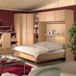 einbauschr nke kleiderschr nke m nchen schlafraumkonzept stephan. Black Bedroom Furniture Sets. Home Design Ideas