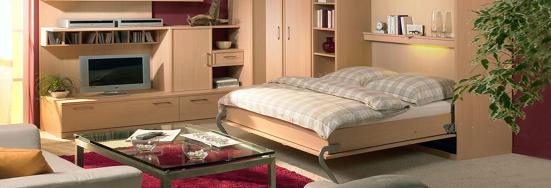 schlafzimmer schranksysteme kleiderschr nke m nchen schlafraumkonzept stephan. Black Bedroom Furniture Sets. Home Design Ideas