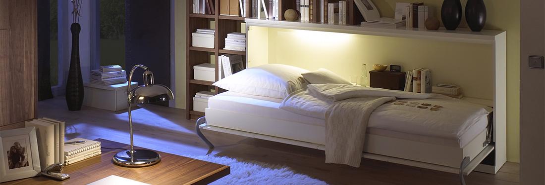 klappbetten m nchen schrankklappbetten schlafraumkonzept stephan. Black Bedroom Furniture Sets. Home Design Ideas