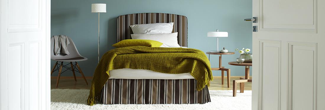 seniorenschlafzimmer seniorenbetten m nchen schlafraumkonzept stephan. Black Bedroom Furniture Sets. Home Design Ideas