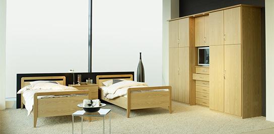 komfortbetten m nchen schlafraumkonzept stephan. Black Bedroom Furniture Sets. Home Design Ideas