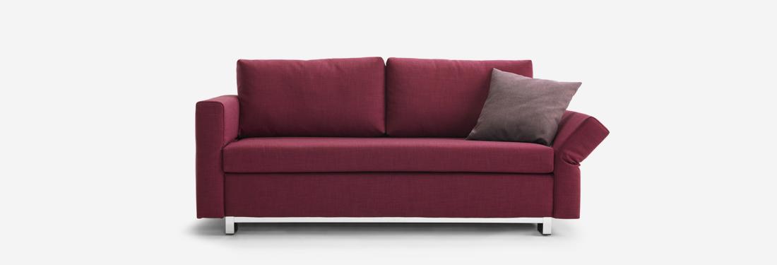 schlafsofa vorne ausziehbar trendy best of bild oben schlafcouch nach vorne ausziehbar. Black Bedroom Furniture Sets. Home Design Ideas