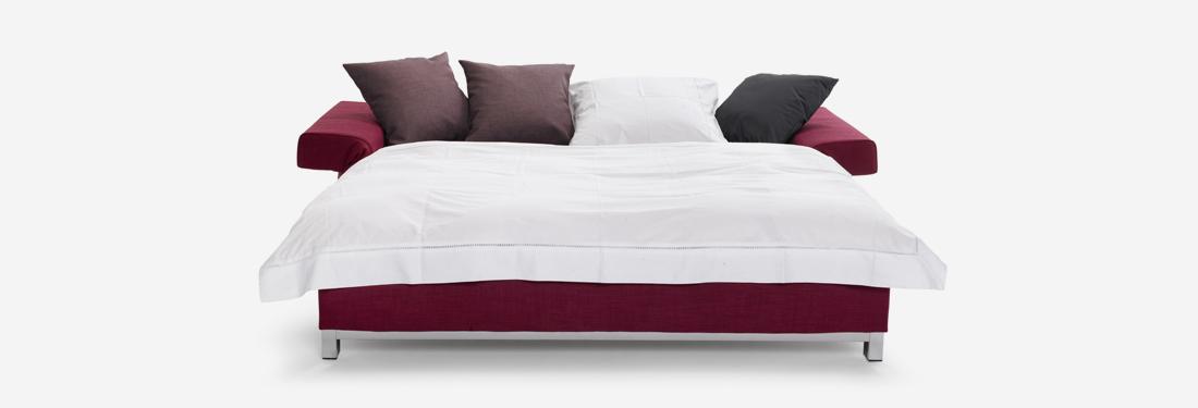 signet schlafsofa m nchen schlafraumkonzept stephan. Black Bedroom Furniture Sets. Home Design Ideas
