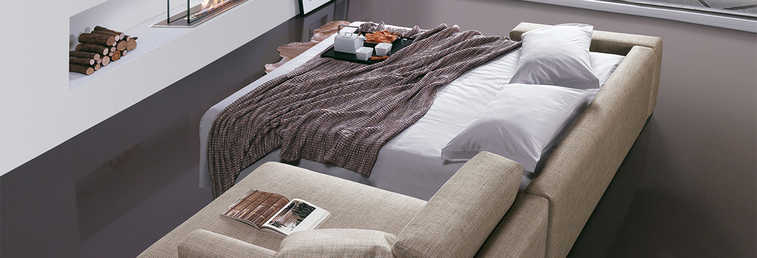 pol 74 schlafsofas m nchen schlafraumkonzept stephan. Black Bedroom Furniture Sets. Home Design Ideas