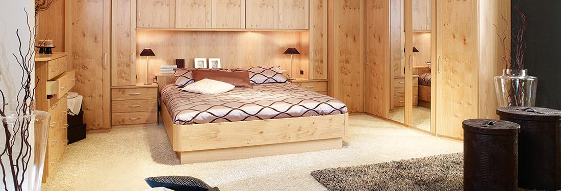 betten m nchen schlafzimmer boxspringbetten schlafraumkonzept stephan. Black Bedroom Furniture Sets. Home Design Ideas