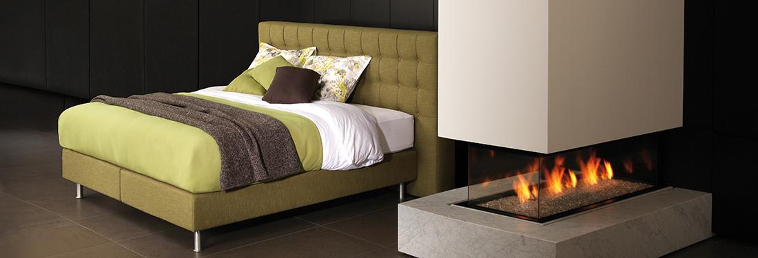 kreamat boxspringbetten m nchen schlafraumkonzept stephan. Black Bedroom Furniture Sets. Home Design Ideas