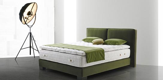 boxspringbetten m nchen boxspring bett schlafraumkonzept stephan. Black Bedroom Furniture Sets. Home Design Ideas
