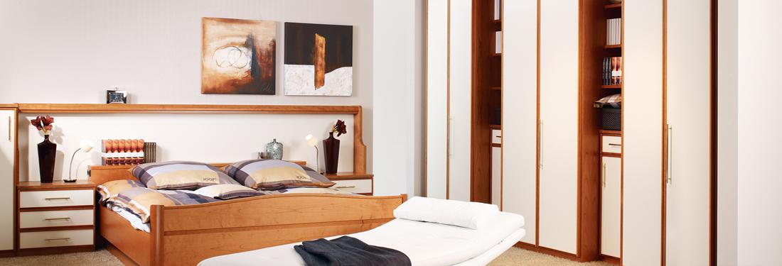 schreinerei m nchen betten nach ma schlafraumkonzept stephan. Black Bedroom Furniture Sets. Home Design Ideas
