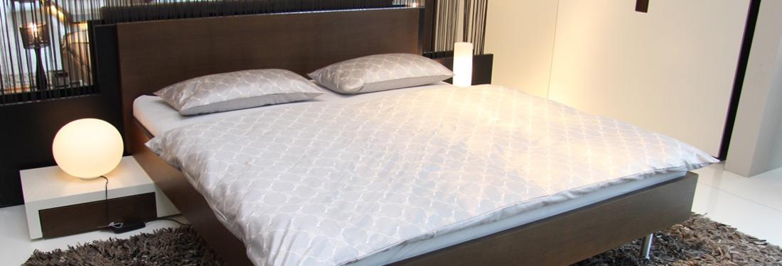 lackbetten m nchen schlafraumkonzept stephan. Black Bedroom Furniture Sets. Home Design Ideas