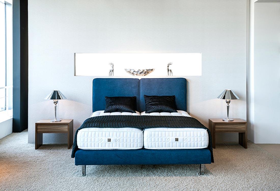 fotogalerie schlafraumkonzept stephan. Black Bedroom Furniture Sets. Home Design Ideas