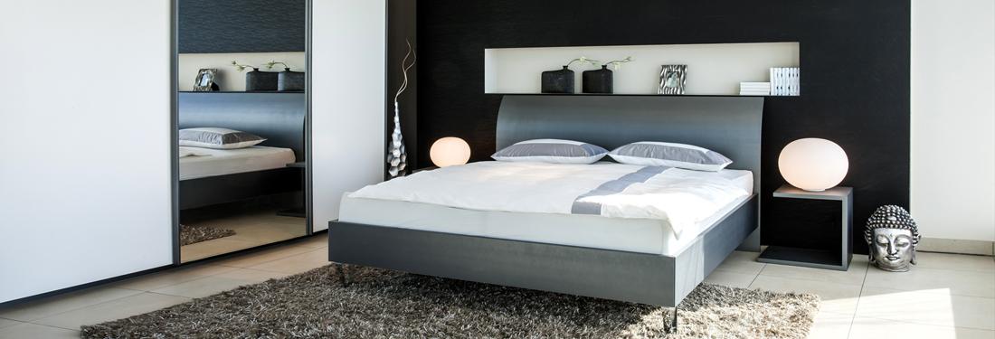 die besten boxspringbetten unsere bewertungen und. Black Bedroom Furniture Sets. Home Design Ideas