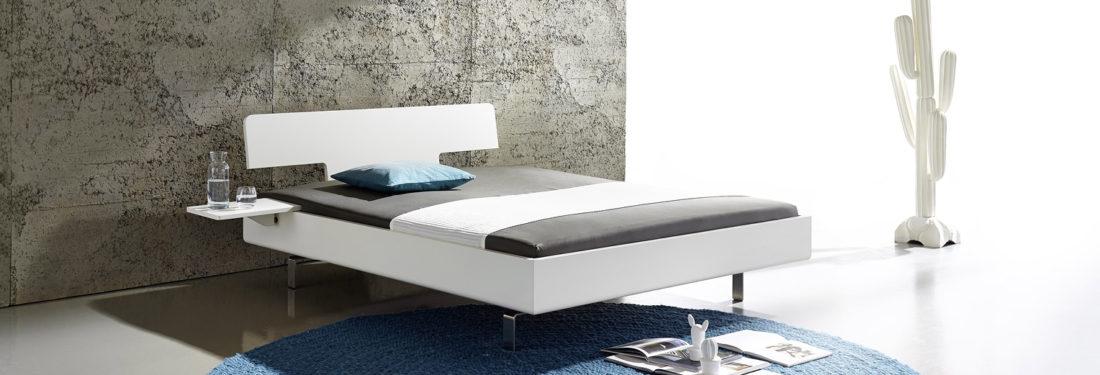 Betten München Schlafzimmer Boxspringbetten | Schlafraumkonzept Stephan